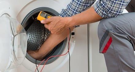 machine repair wichita ks